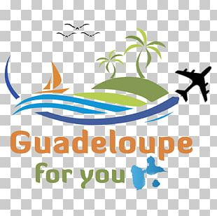 Brand Graphic Design Logo PNG