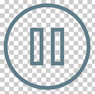 Logo Trademark Symbol Circle Brand PNG