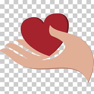 Prójimo Love Of God Foundation Hope PNG