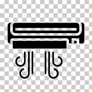 Air Conditioning Home Appliance Electricity Electronics Computer Icons PNG