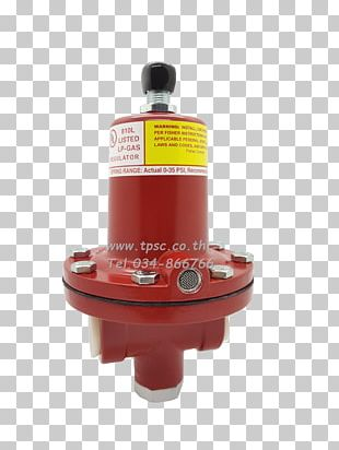 Pressure Regulator Liquefied Petroleum Gas Valve PNG