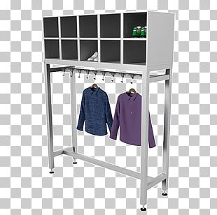 Clothes Hanger Armoires & Wardrobes Clothing Room Garderobe PNG