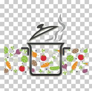 Hamburger Vegetarian Cuisine Menu Restaurant PNG
