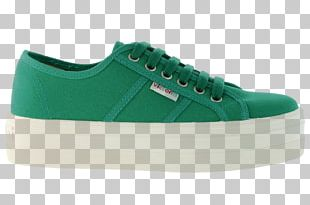 Skate Shoe Sneakers Blucher Shoe Boot PNG
