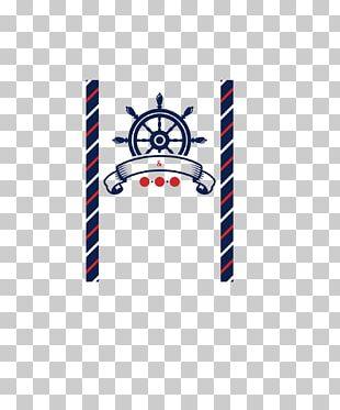 Wedding Invitation U8acbu5e16 Pattern PNG