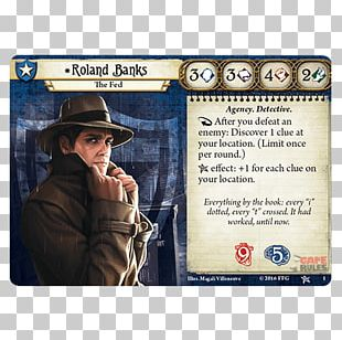 Arkham Horror: The Card Game The Dunwich Horror Call Of Cthulhu: The Card Game Fantasy Flight Games PNG
