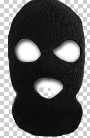 Balaclava Mask Stock Photography Drawing PNG