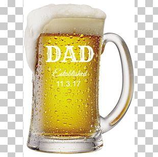 Beer Glasses Coffee Mug Beer Stein PNG