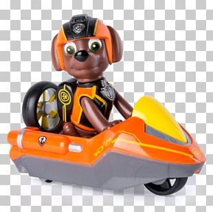 MINI Cooper Car Vehicle Paw Patrol Mission Paw Pups To The Rescue! (Paw Patrol) PNG