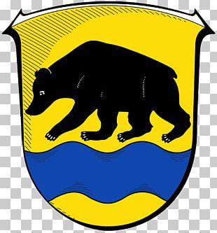 Neuberg PNG