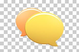 Online Chat LiveChat Chat Room Computer Icons Conversation PNG