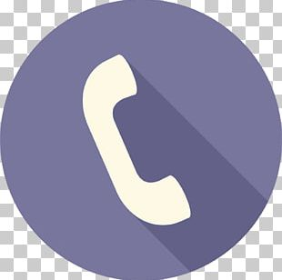 Dialer Computer Icons Google Contacts Mobile Phones Android PNG