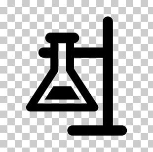 Erlenmeyer Flask Laboratory Flasks Chemistry PNG