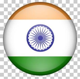 Flag Of India Indian Independence Movement Ashoka Chakra PNG