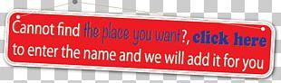 Vehicle License Plates Car Automotive Lighting Motor Vehicle Registration PNG