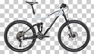 Bike Barn Specialized Stumpjumper Kona Bicycle Company Mountain Bike PNG