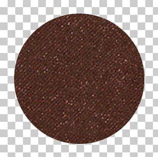 Eye Shadow Smokey Eyes Cosmetics Cream Lip PNG