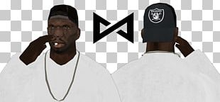 San Andreas Multiplayer T-shirt Skin Mod Grand Theft Auto PNG