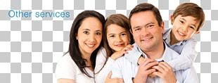 Cosmetic Dentistry Family Alliance Dental Care PNG