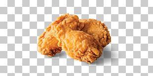 KFC Buffalo Wing Fried Chicken Chicken Fingers Chicken Nugget PNG