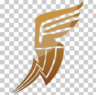 Team Fortress 2 Symbol World Scout Emblem Eagle Scout Scouting PNG