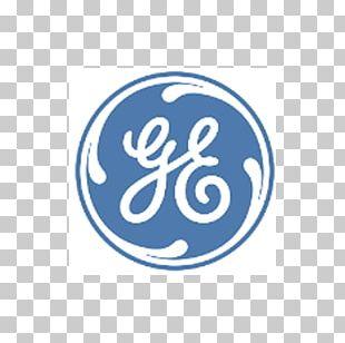 General Electric Logo Business Industry GE Digital PNG