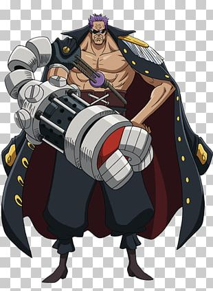 Monkey D. Luffy Portgas D. Ace Monkey D. Garp Vinsmoke Sanji Akainu PNG