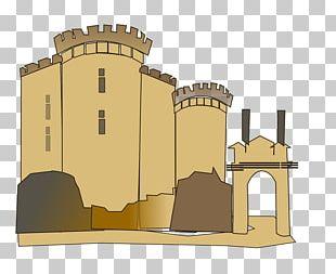 Place De La Bastille Storming Of The Bastille PNG