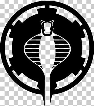 Anakin Skywalker Luke Skywalker Galactic Empire Star Wars Logo PNG
