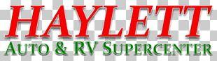 Car Haylett Auto & RV Supercenter Campervans Fifth Wheel Coupling Jayco PNG