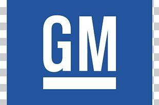 General Motors Car Organization Automotive Industry PNG
