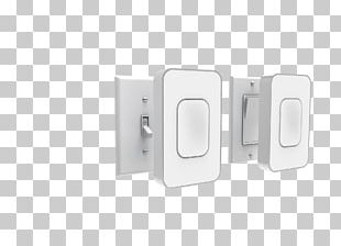Light Latching Relay Electrical Switches Belkin Wemo Home Automation Kits PNG