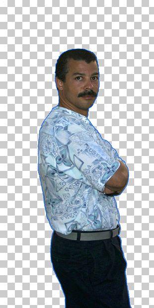 Loma Linda University T-shirt Shoulder Research Student PNG