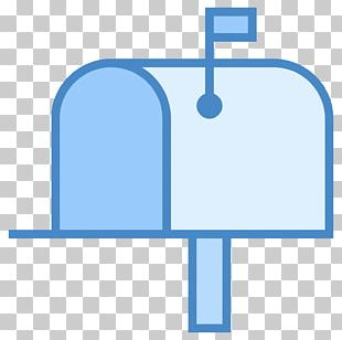 Post Box Paper Letter Box Mail PNG