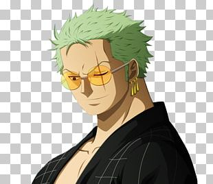 Roronoa Zoro Monkey D. Luffy One Piece Vinsmoke Sanji PNG