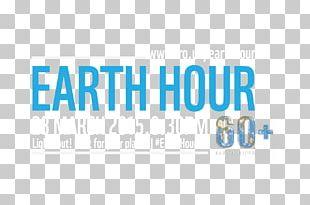 Earth Hour 2015 Earth Hour 2017 Earth Hour 2016 Earth Hour 2011 PNG