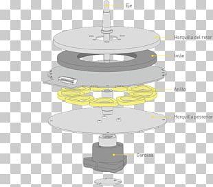 Technics GR Technics SL-1200 Direct-drive Turntable Phonograph Record PNG