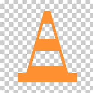 Triangle Text Brand PNG