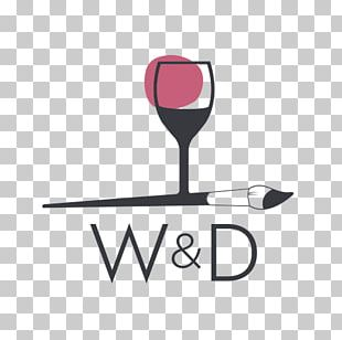 Wine & Design Apex Wine And Design Wine & Design Fort Myers PNG