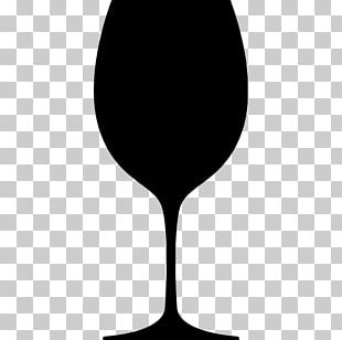 Wine Glass Champagne Glass PNG