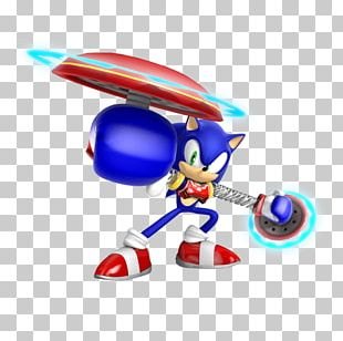 Arms Sonic The Hedgehog 4: Episode I Nintendo Switch PNG