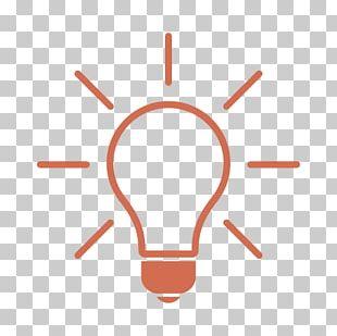Idea PNG