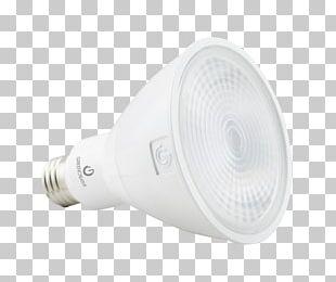 Light-emitting Diode LED Lamp Edison Screw Incandescent Light Bulb PNG