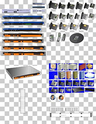 Visio PNG Images, Visio Clipart Free Download on wiring diagram book, wiring diagram templates, wiring diagram cloud,