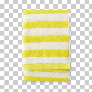 Towel Kitchen Paper Rectangle PNG