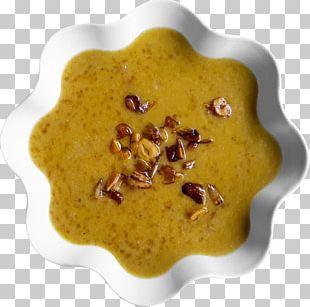 Vegetarian Cuisine Kheer Recipe Food Rice PNG