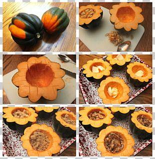 Vegetarian Cuisine Petit Four Muffin Food Dessert PNG
