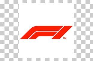 2018 FIA Formula One World Championship 2018 British Grand Prix Auto Racing Formula One Paddock Club Circuit Of The Americas PNG