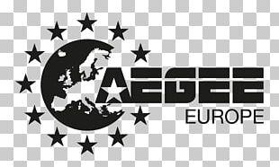 Association Des États Généraux Des Étudiants De L'Europe Organization Student Society AEGEE-Praha PNG