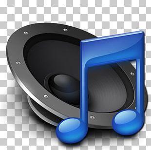 Music Free Music Ringtone PNG